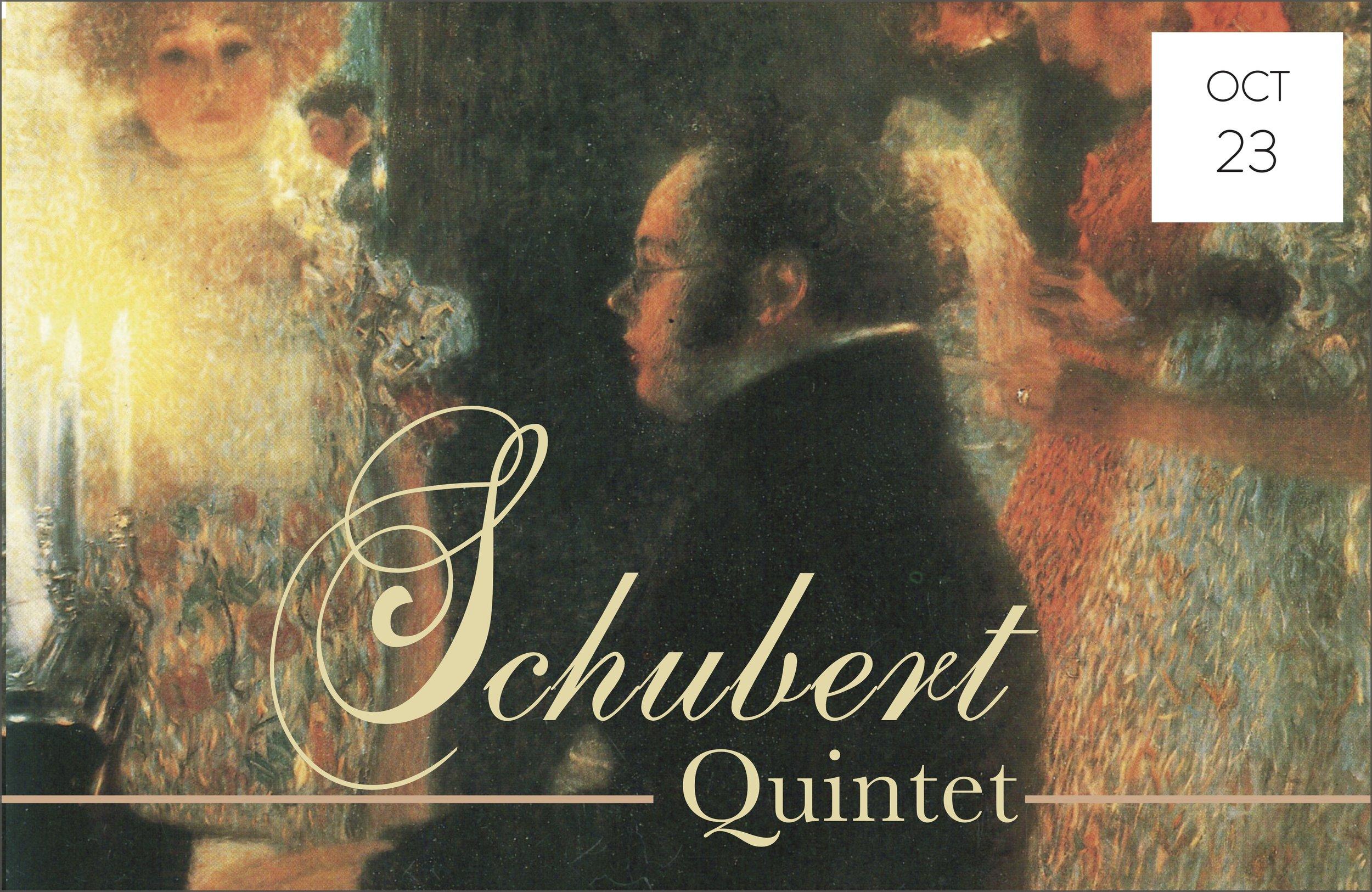 3Schubert Quintet Banner.jpg