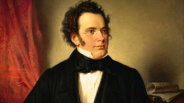 "Fun Fact: Schubert's Quintet was the second most requested piece of music from the BBC radio series ""Desert Island Discs"" over its first 60 years of broadcast. Hear it live on October 23! . . . #schubert #bbc #desertislanddisc #quintet #chambermusic #classicalmusic #formosaquartet #peterwiley #cello #quartet #stringquartet #october #concert #aspectseries #chamberseries #nyc #newyorkcity"