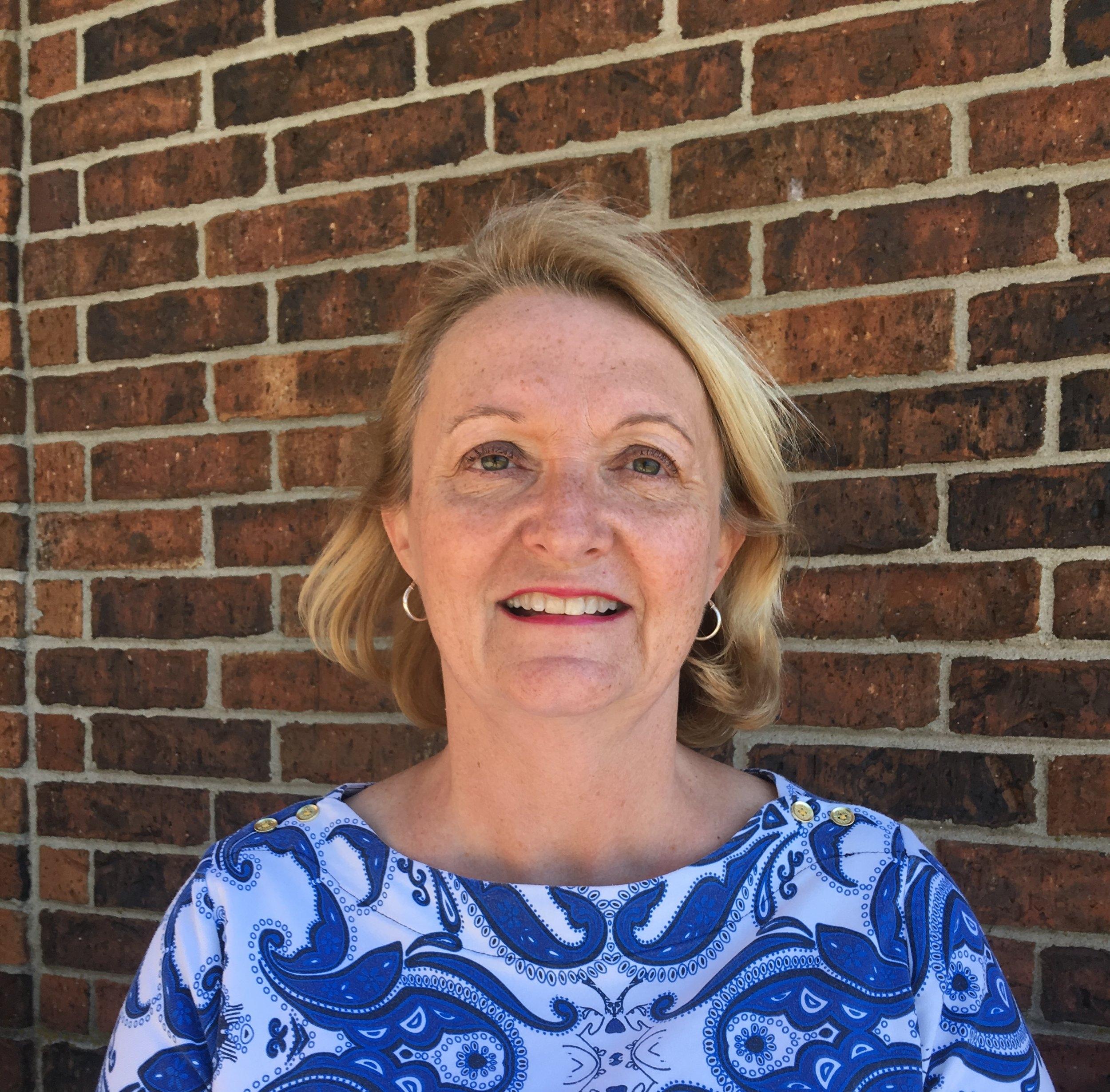 Cindy Francka_Headshot.JPG