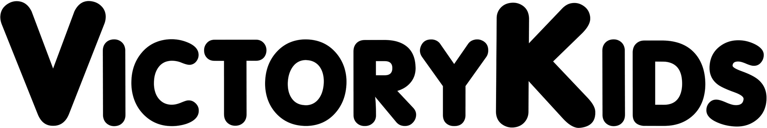 VictoryKIDS - porkys.jpg