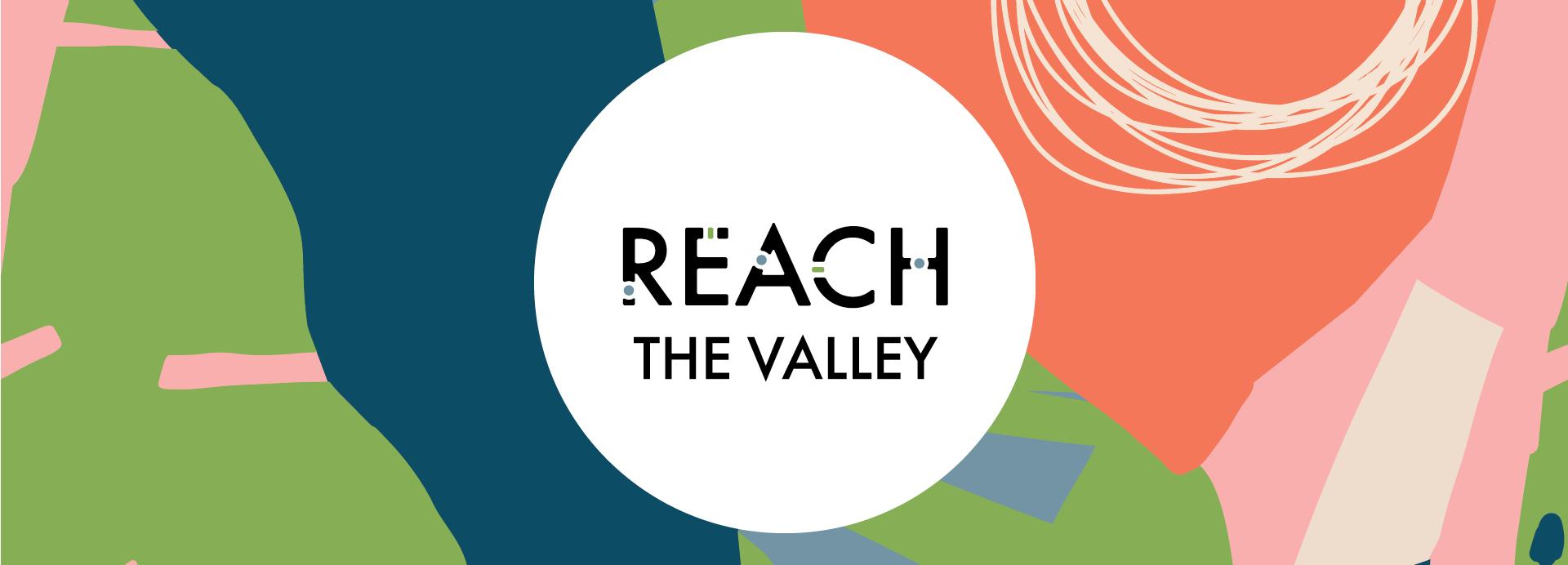 reach the valley 1920x692.jpg