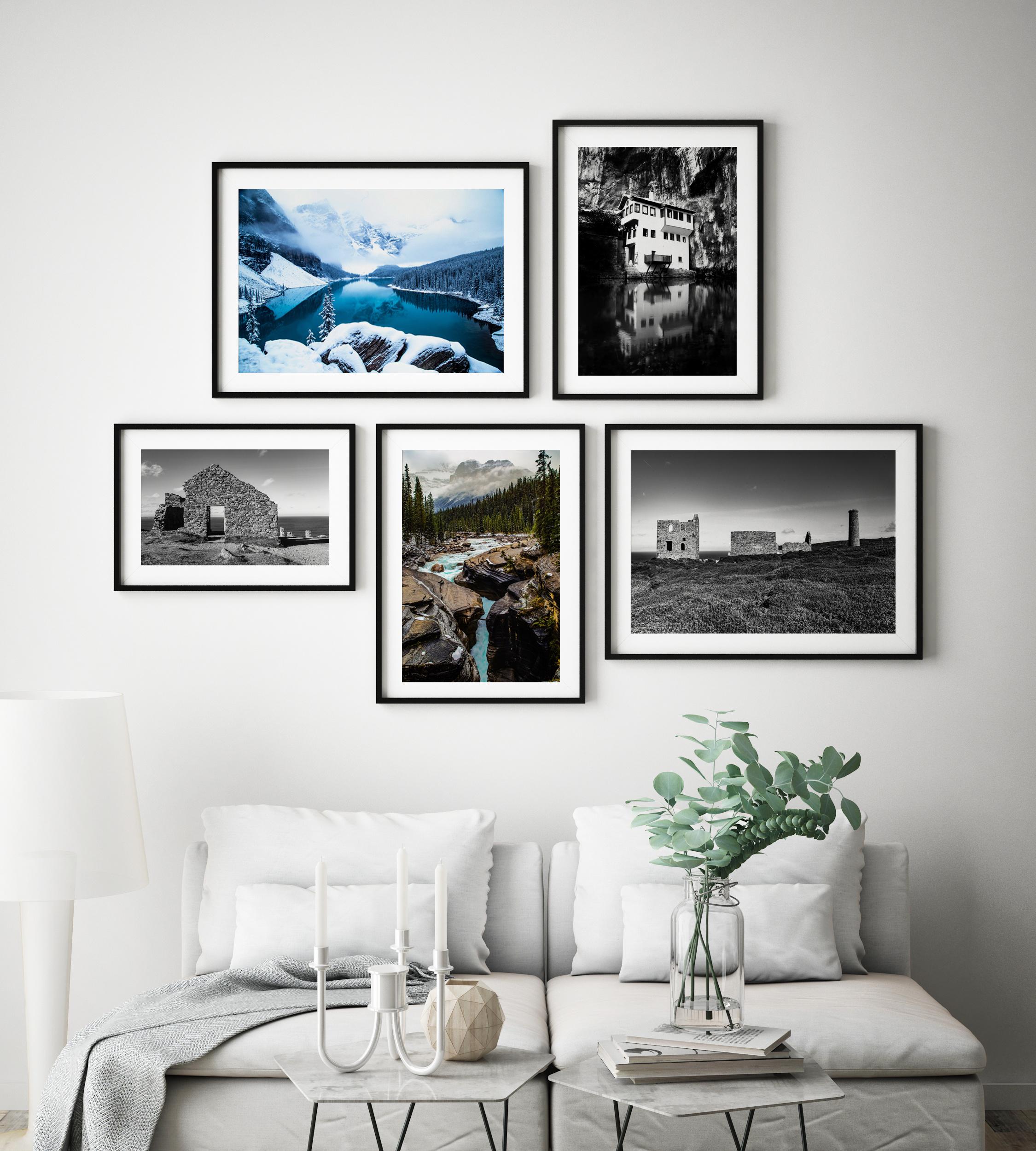 framedphotos.jpg