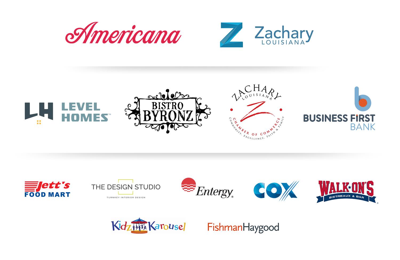 AMZ_sponsors_02.jpg