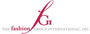 FGI_LogoTxt_193U_hires-cropped.jpg