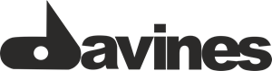 Davines-logo-98F1B6EB68-seeklogo.com.png