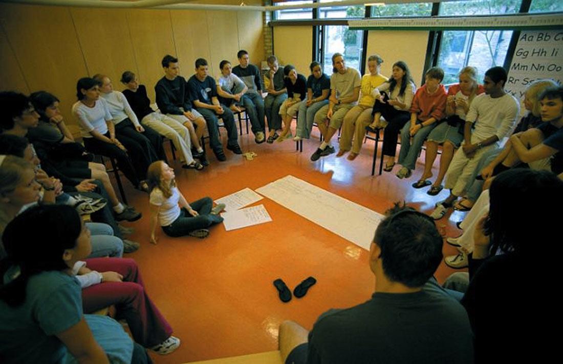 Seminar-Camp-Sweden-2002-(2)-Photo-by-Jesper-Karlqvist-CISV.jpg