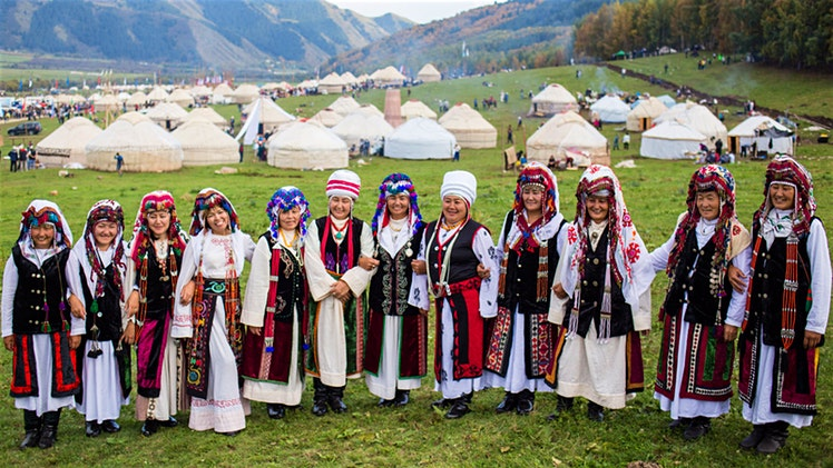world-nomad-games-kyrgyzstan1-9b925c7fee3b.jpg