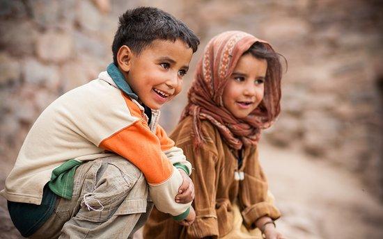 amazing-berber-family.jpg