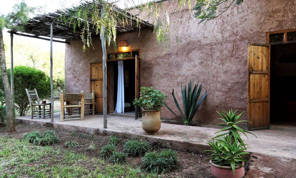 La-Ferme-Berbere-Suite.jpg