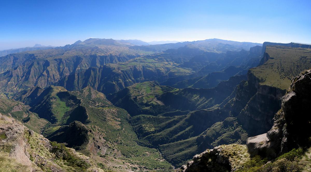 semien-mountains.jpg