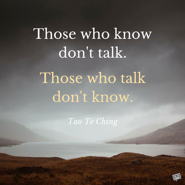 Tao-Te-Ching-quote.jpg