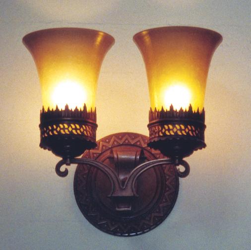 lighting_library_amber.jpg