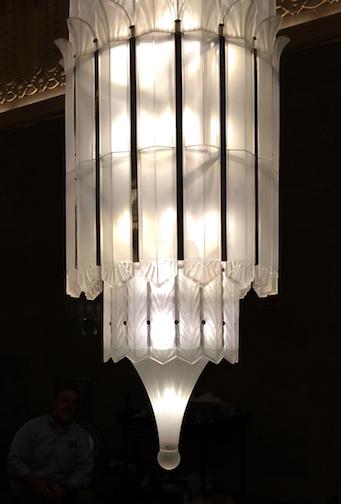 lighting_HAandC.jpg