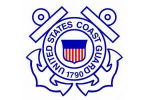 US Coast Guard.jpeg