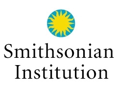 SmithsonianInstitution.jpg