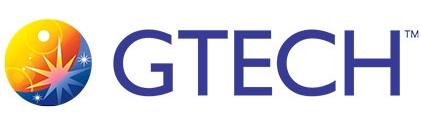 GTECH_Logo_FullColor_422.jpg