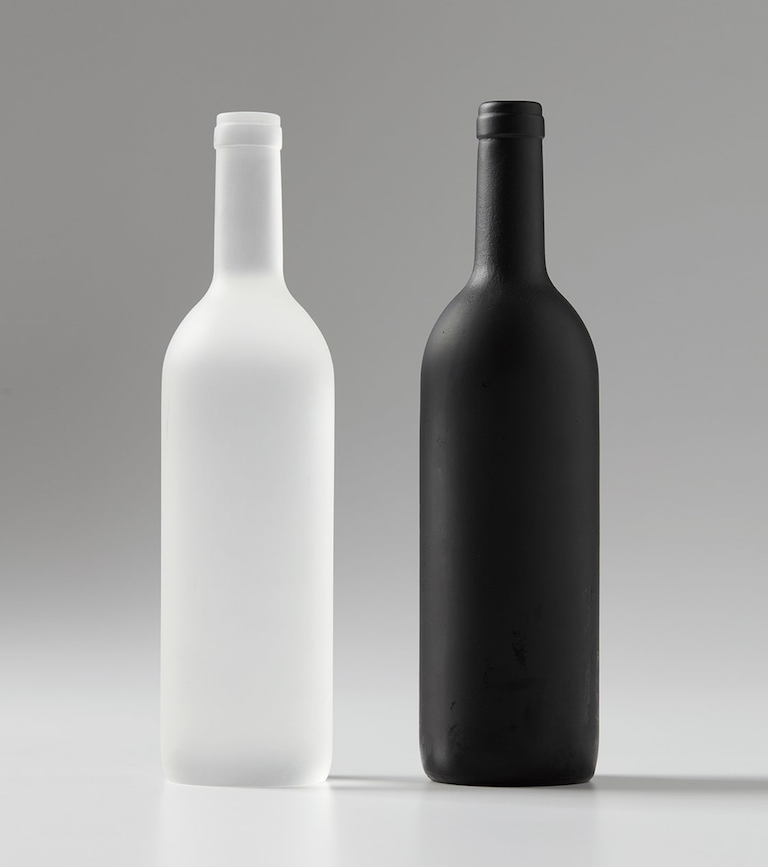 Black and White Bottles copy.png