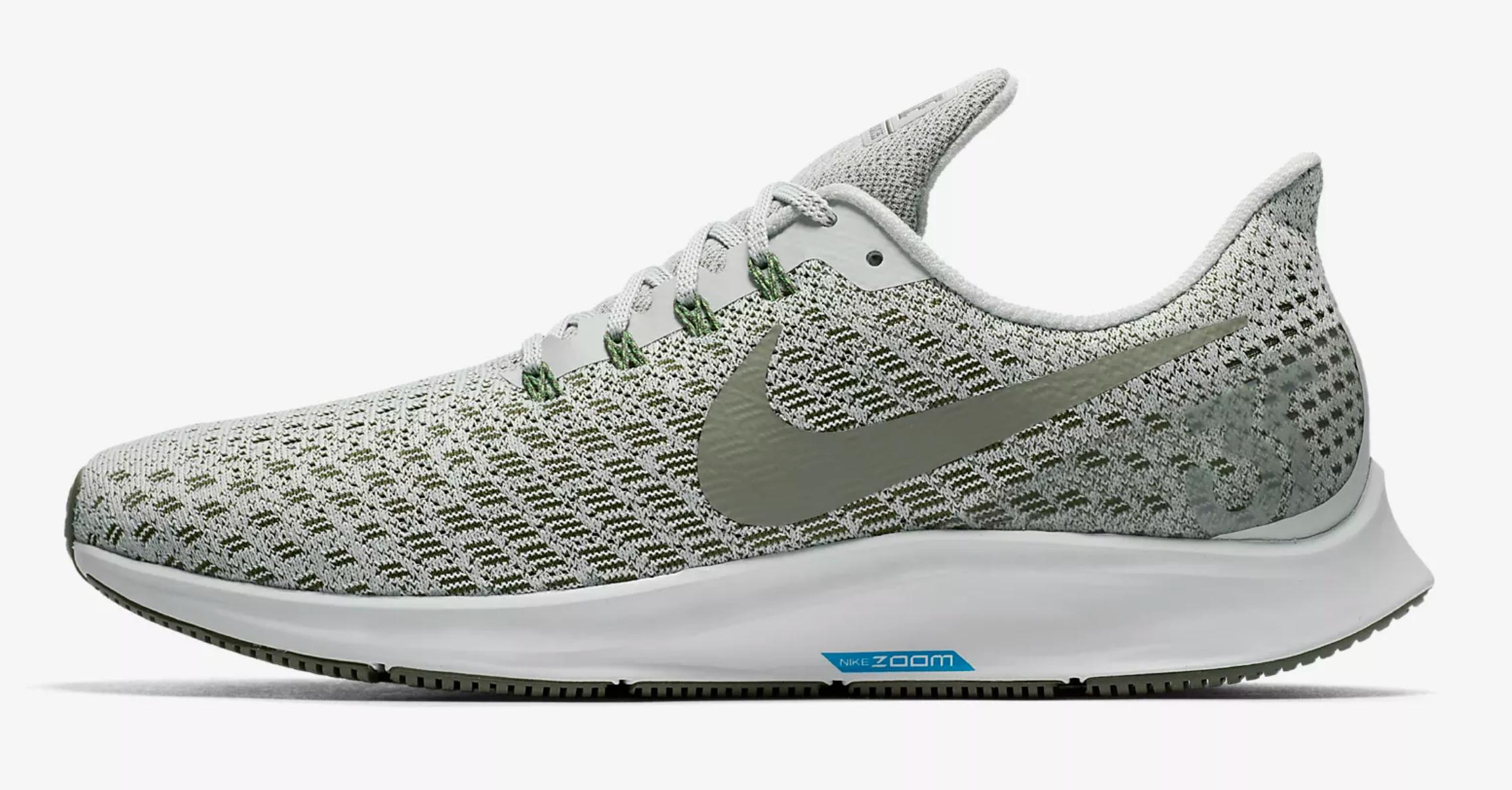 Nike Air Zoom Pegasus 35 Grey.png