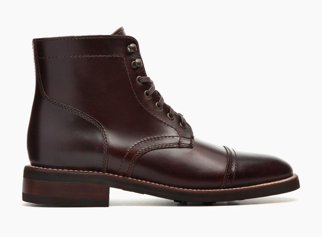 Thursday Boots Capitan Brown.jpg