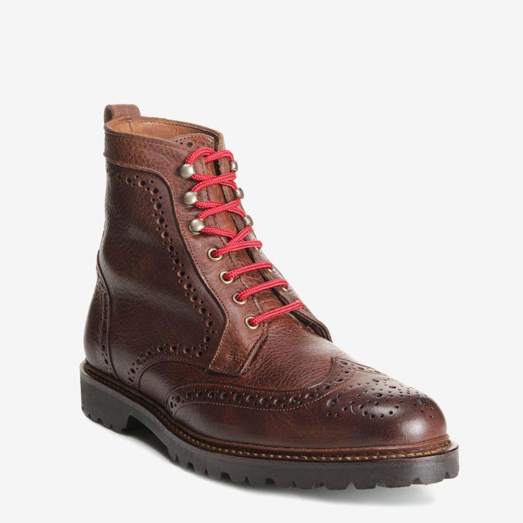 Allen Edmonds Long Branch Wingtip Boots.jpg