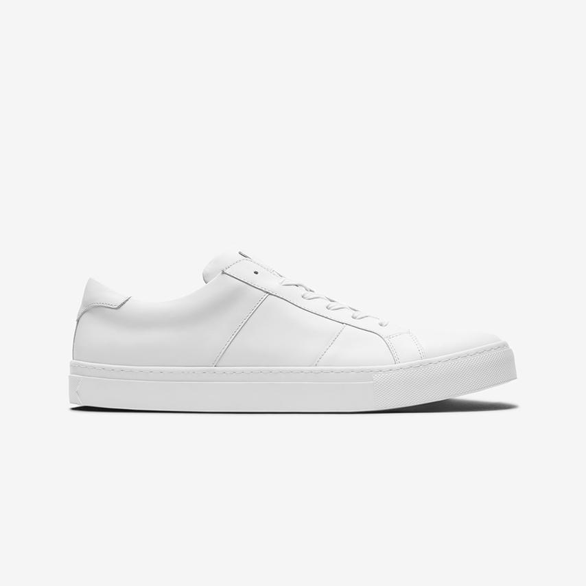 Mens-183-Royale-Leather-Blanco-White-Product-101.jpg