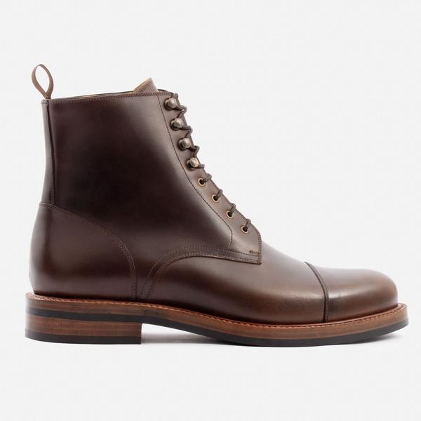 beckett-simonon-dowler-boot-pull-up-brown-profile_grande.jpg
