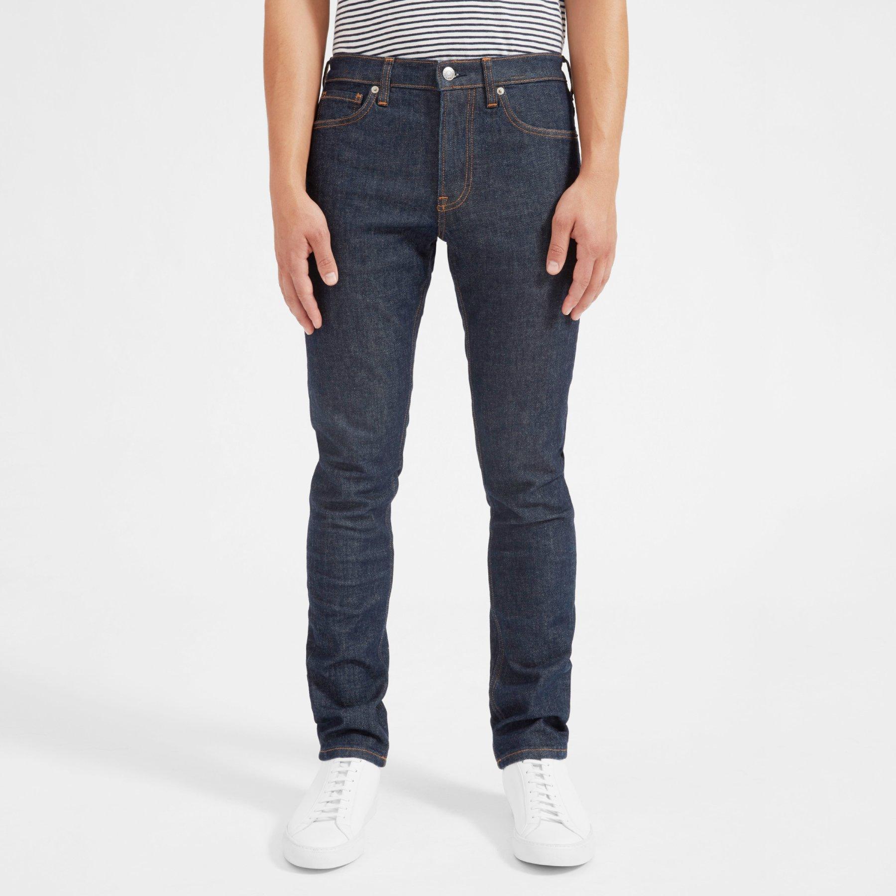 Everlane Men's Jeans.jpg