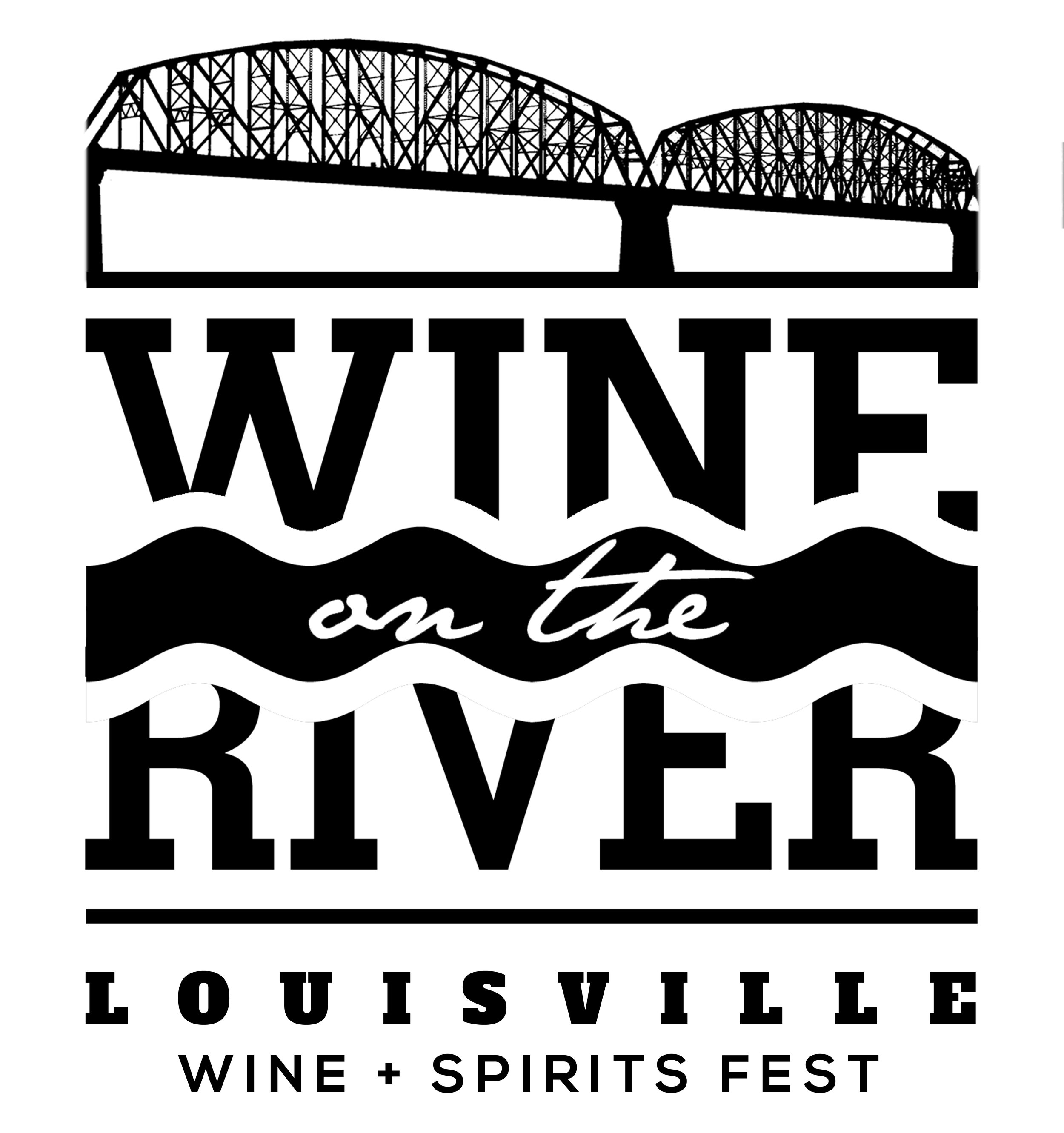 Wine on the RIver logos - USE THIS ONE - LOUSIVILLE nexa.jpg