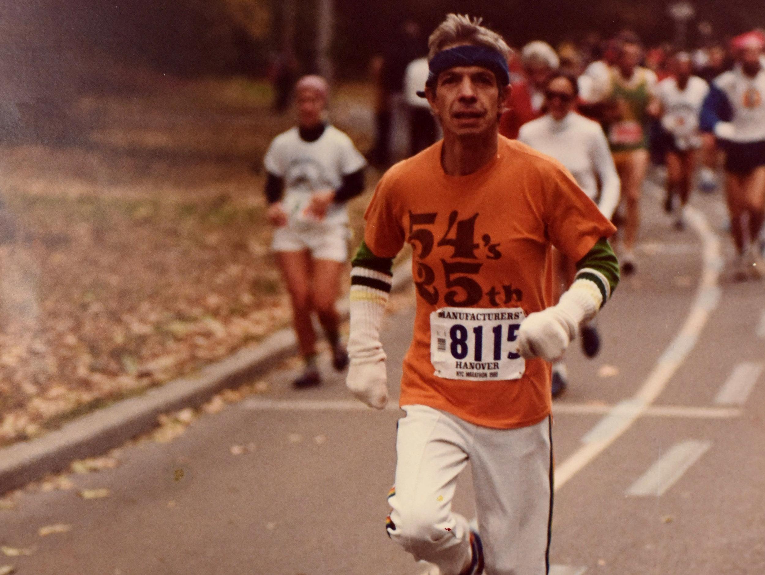 Dad 1980 NYC Marathon.jpg