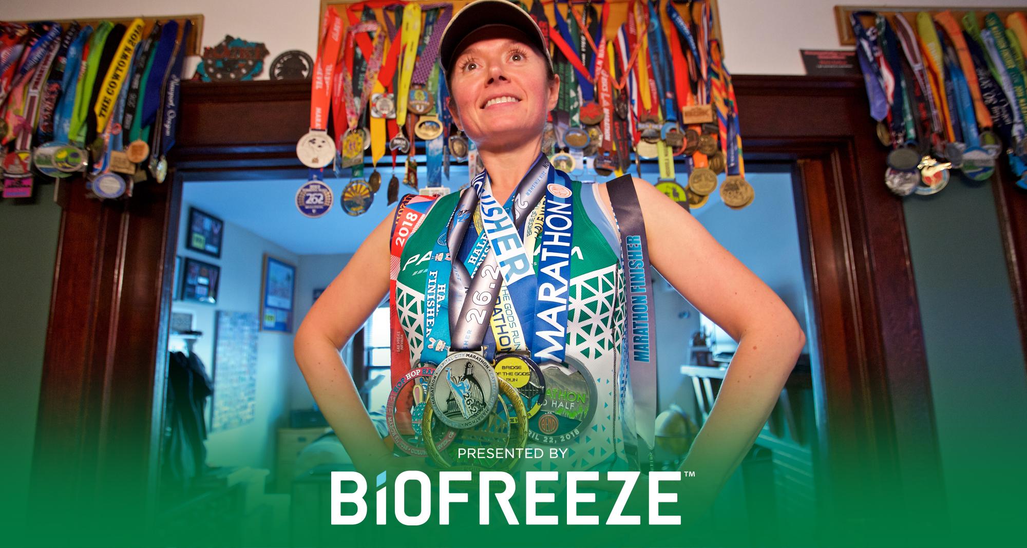 Biofreeze-2000x1067.jpg