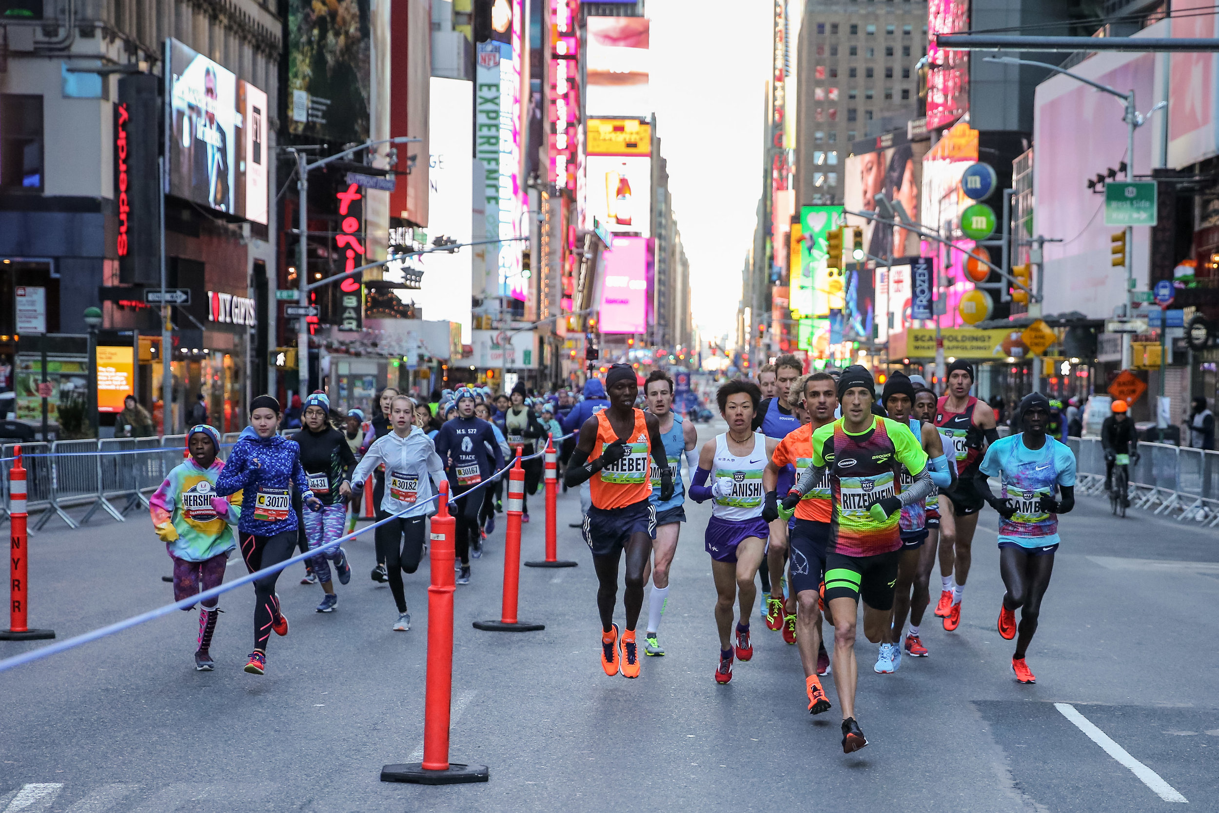 NYCH18_LeadMen_YouthRace_TimesSquare3.jpg