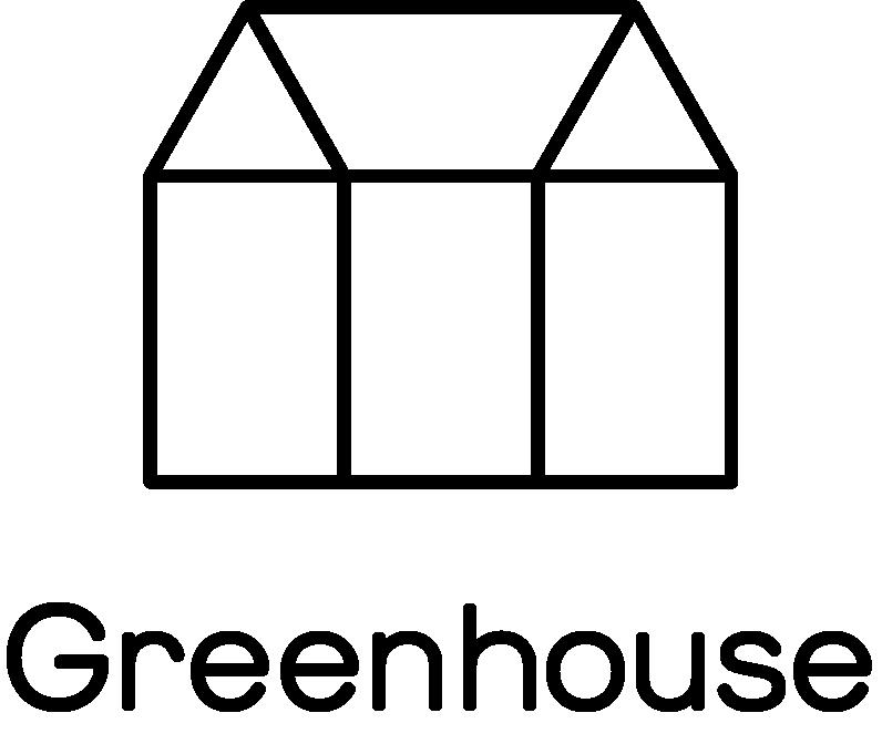 4. 2017 GH Logo.png