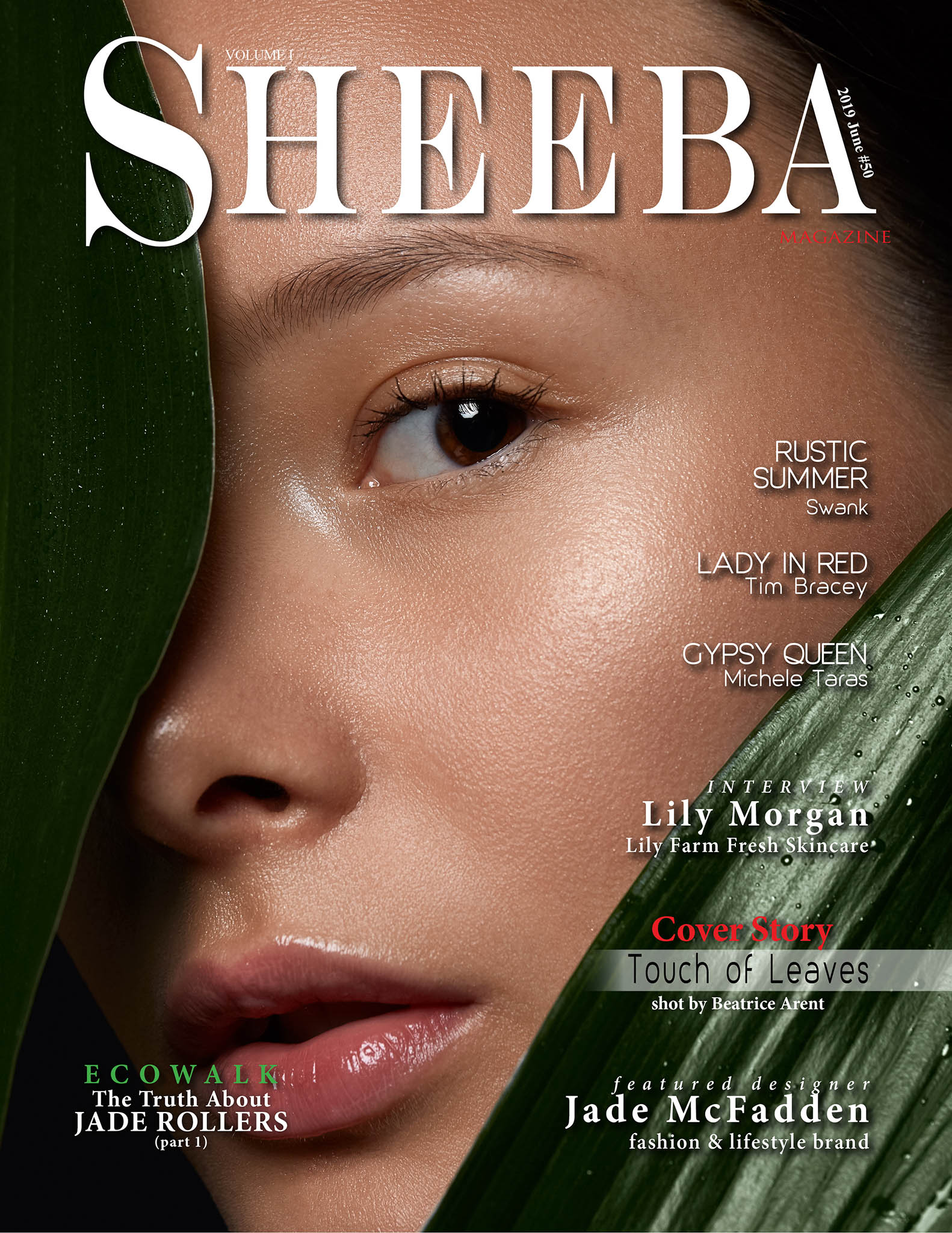 2019 #50 Sheeba June VOL I COVER web.jpg