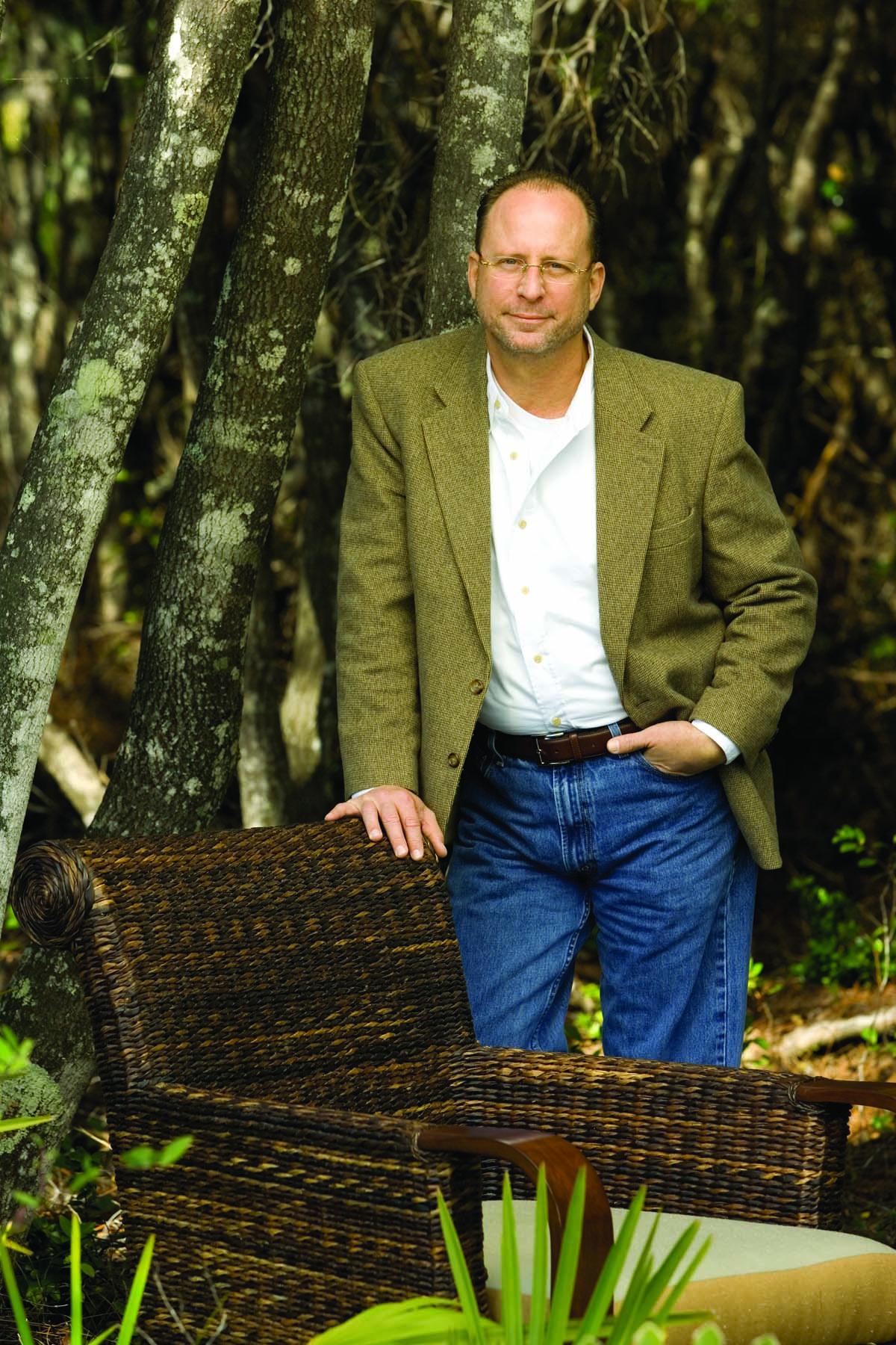 Rick Bio Photo.jpg
