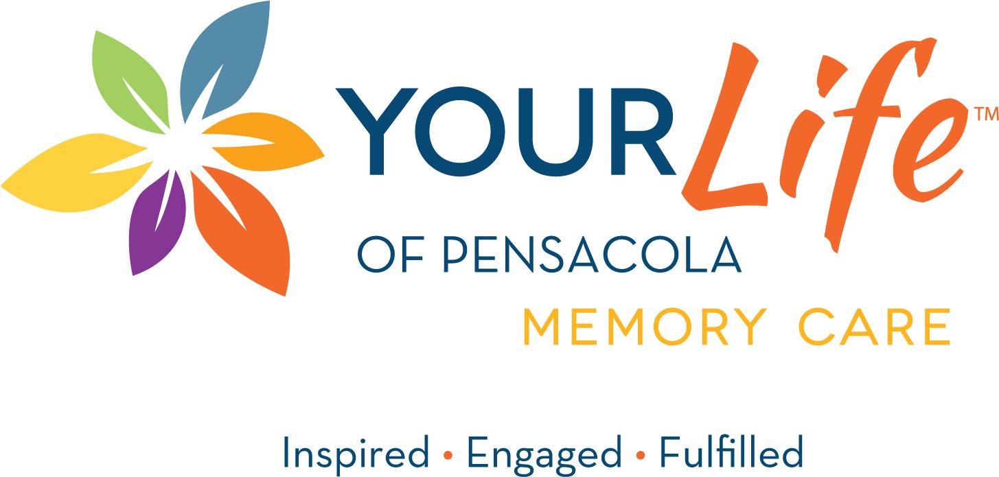 YourLife Memory Care_Pensacola.jpg