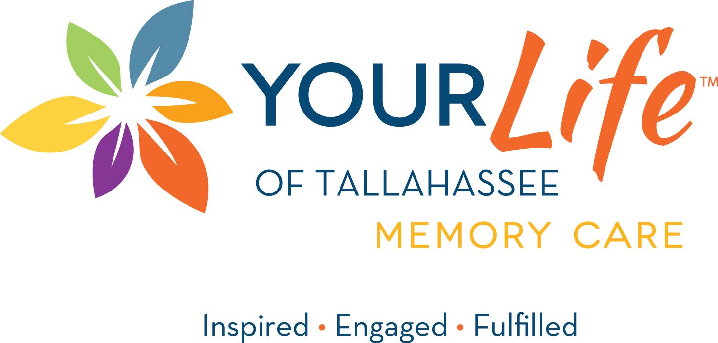 YourLife Memory Care_Tallahassee.jpg