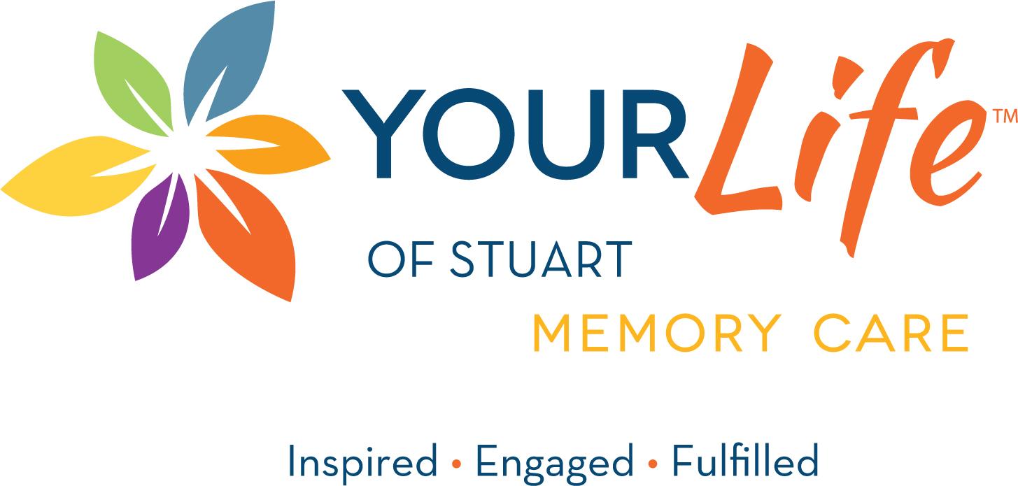 YourLife Memory Care_Stuart.jpg