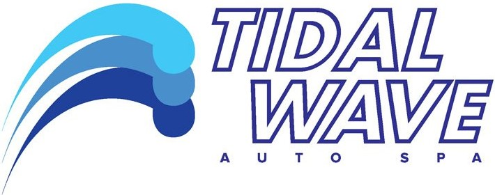 Tidal Wave Logo.jpg