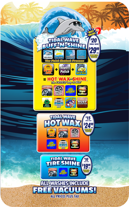 Express single wash menu.png