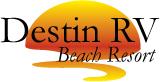 RV-Final-logo-Destin.jpg