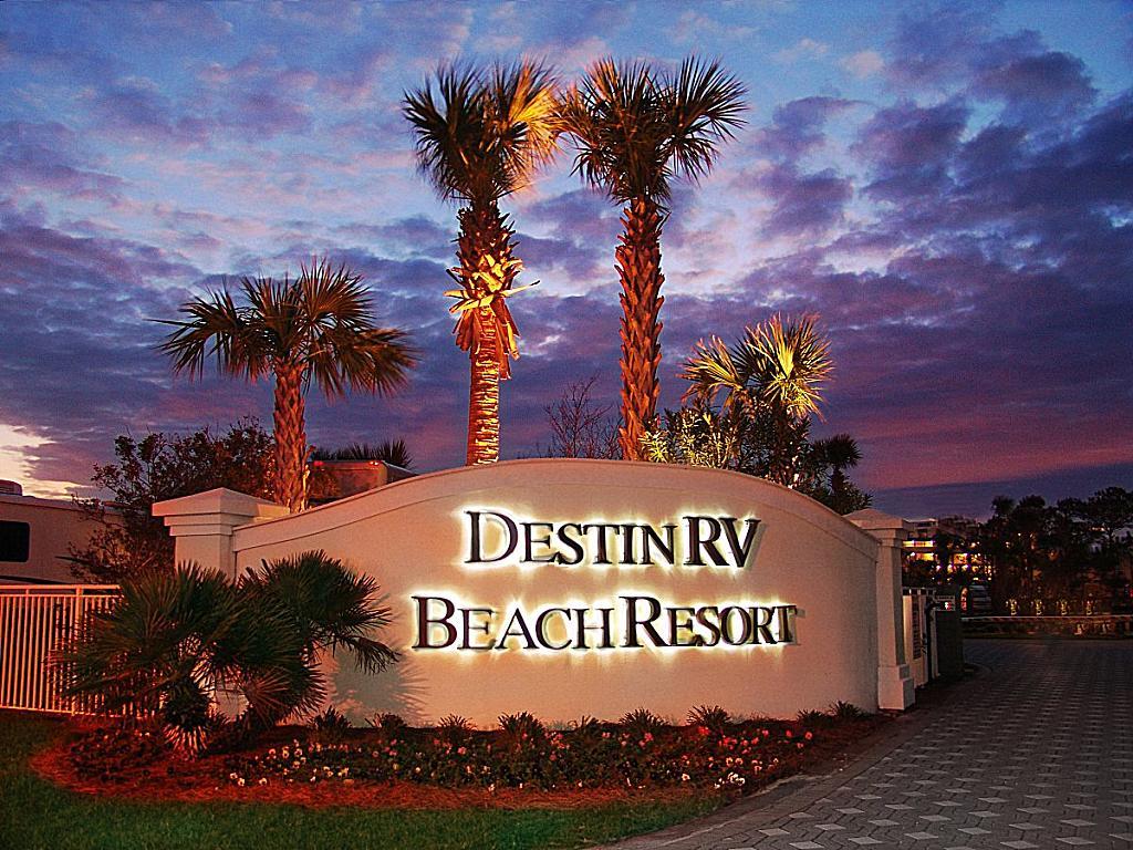 destin-rv-beach-resort-destin-fl.jpg