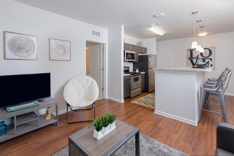 Kitchen_Living_room.png