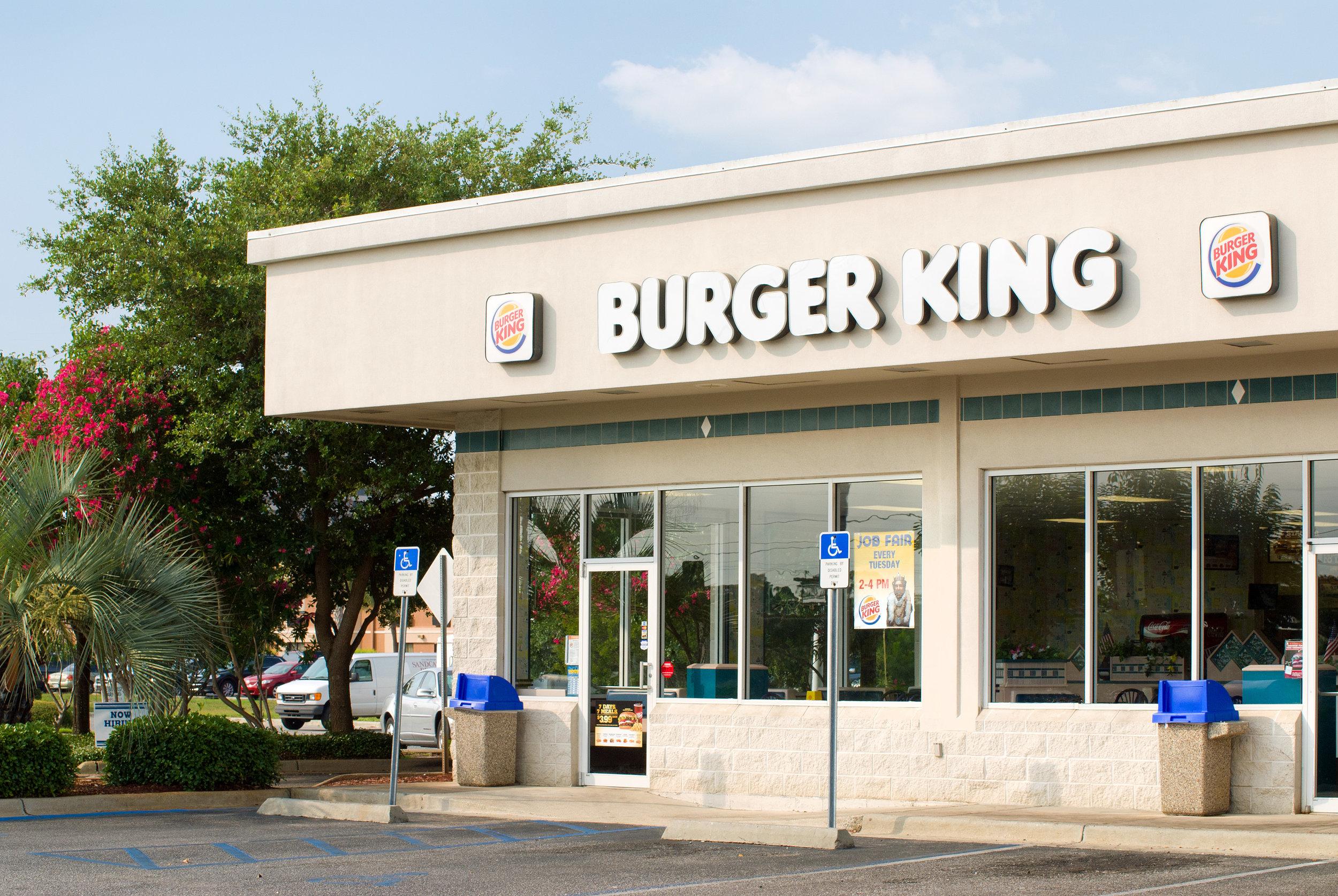 Burger King_1.jpg
