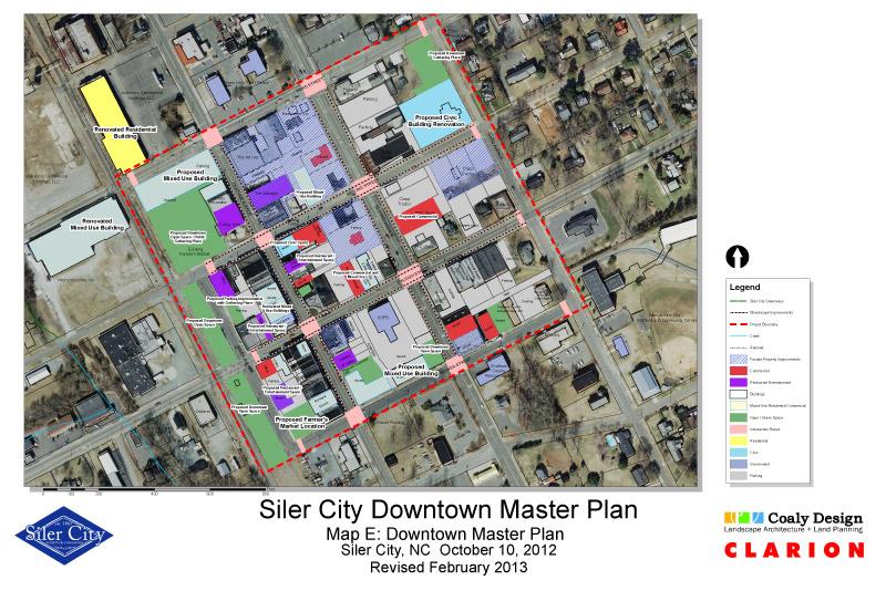 Draft-Master-Plan-with-Aerial.jpg