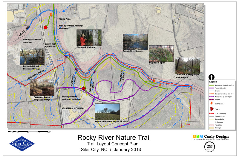 Rocky-River-Nature-Trail_concept_layout.jpg