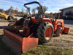 kabota-tractor-1_001.jpg
