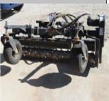 skid-steer-harley-power-box-rake_001.png