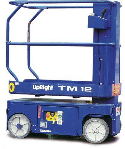 upright_tm12.jpg