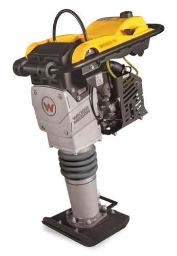 wacker-rammer-bs-50-4as_001.png