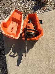 chainsaw_001.jpg